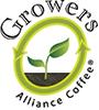 Growers Alliance