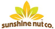 Sunshine Nut Co.