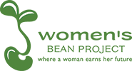 Womens Bean Project